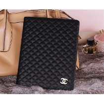 accesorios-ipad-tablets-23175-MLM20243173935_022015-Y