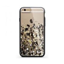fundas-iphone-6-scene-plus-gold-x-doria