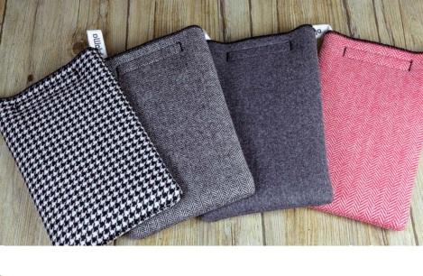 pijama-funda-ipadmini-patag-03