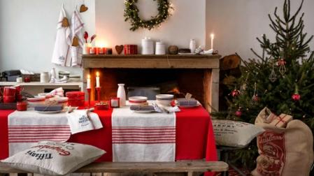 decoracion-mesas-navidad-textiles3