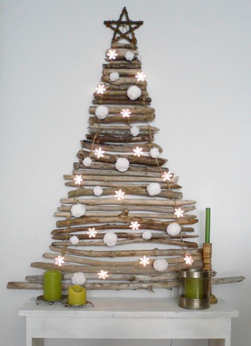 Ideas-decoracion-Navidad-23